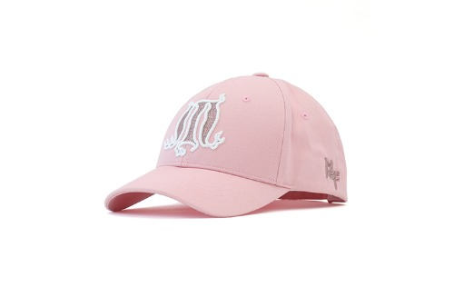 MS0ACP03U LIGHT PINK